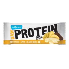 Raw Paleo Protein (20x50g)