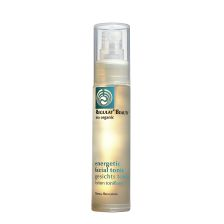 Regulat Beauty Facial Tonic (30ml)