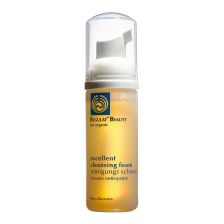 Regulat Beauty Excellent Cleansing Foam (50ml)