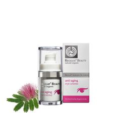 Regulat Beauty Anti-Aging Eye Creme bio (15ml)