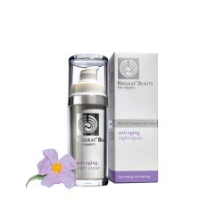 Regulat Beauty Anti-Aging Night Repair bio (30ml)