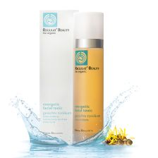 Regulat Beauty Facial Tonic (150ml)