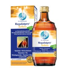 Dr. Niedermaier Regulatpro Arthro (350ml)