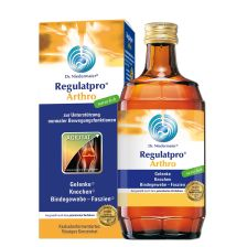 Regulatpro Arthro (350ml)