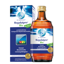 Rechts-Regulat Bio (350ml)