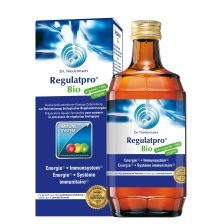 Dr. Niedermaier Regulatpro Bio (350ml)