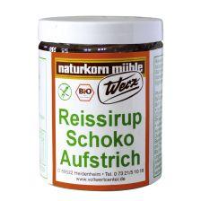 Reissirup Schokoaufstrich bio (300g)