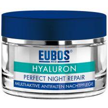 Hyaluron Perfect Night Repair Creme (50ml)