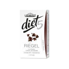diet5 Riegel (5x47g)