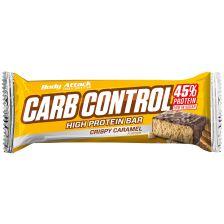Carb Control - 100g - Crispy-Caramel