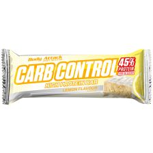Carb Control (100g)