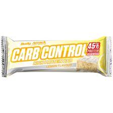 Carb Control - 100g - Lemon-Quark