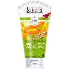 Ringelblumen-Haarspülung (150ml)