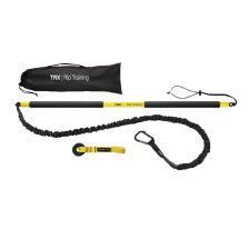 Rip Trainer Basic Kit