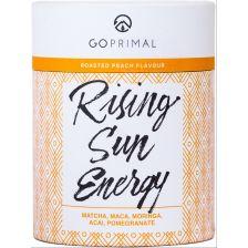 Rising Sun Energy (162g)