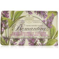 Romantica Lavender & Verbana (250g)