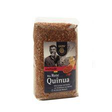 Rote Bio Quinua (500g)