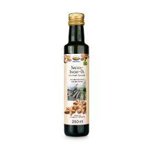 Sacha Inchi Öl bio (250ml)