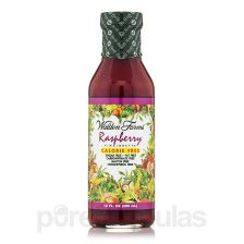 Salad Dressing - 355ml - Raspberry Vinaigrette MHD 22.02.2018