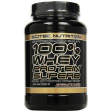 Whey Superb (900g)