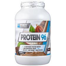 Protein 96 (2300g)