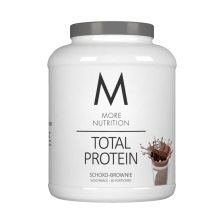 Total Protein (1500g)
