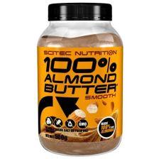 100% Almond Butter (500g)