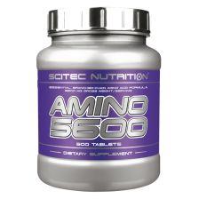 Amino 5600 (500 Tabletten)