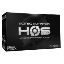 HOS - Hormone Optimization Support (250 Kapseln)