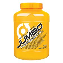 Jumbo Professional (3240g)