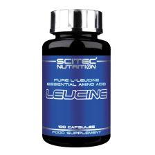 Leucin (150 Kapseln)