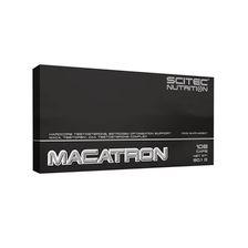 Macatron (108 Kapseln)