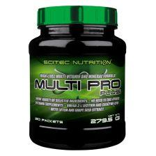 Multi Pro Plus (30x9,3g)