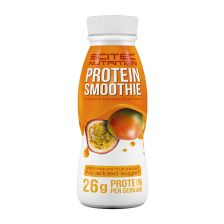 Protein Smoothie (8x330ml)
