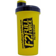 Shaker F2 Full Force (700ml)