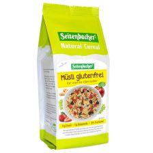 Müsli glutenfrei (375g)