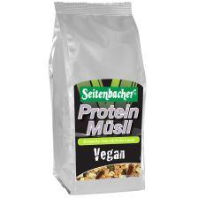 Protein Müsli Vegan (454g)