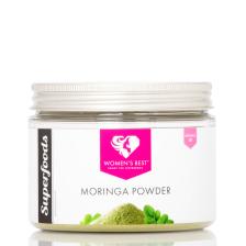 Moringa Pulver (200g)