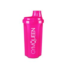 Shaker - We love supplements (500ml)
