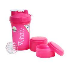 Vitafy ProStak pink (650ml)