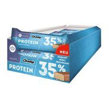 Shape 35% Protein Riegel (24x35g)