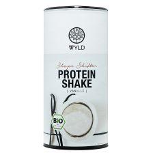 Bio Protein Shape Shifter Vanille (450g)
