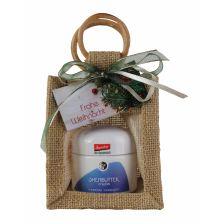 Sheabutter Cream Weihnachtgeschenk-Edition (50ml)