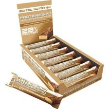 Proteinissimo - 30x30g - Choco Coffee
