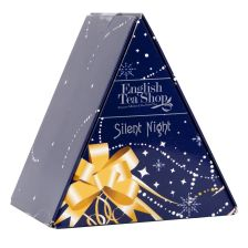 Triangle Box - Silent Night