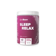 Sleep & Relax (300g)