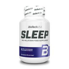Sleep (60 Tabletten)