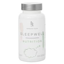 Sleep Well (60 Kapseln)