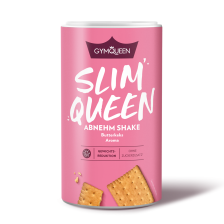 Slim Queen Meal Replacement Shake (420g)