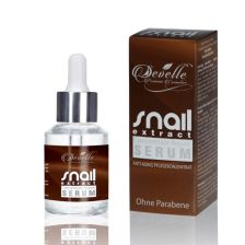 Snail Extract Anti Aging Serum (30ml)